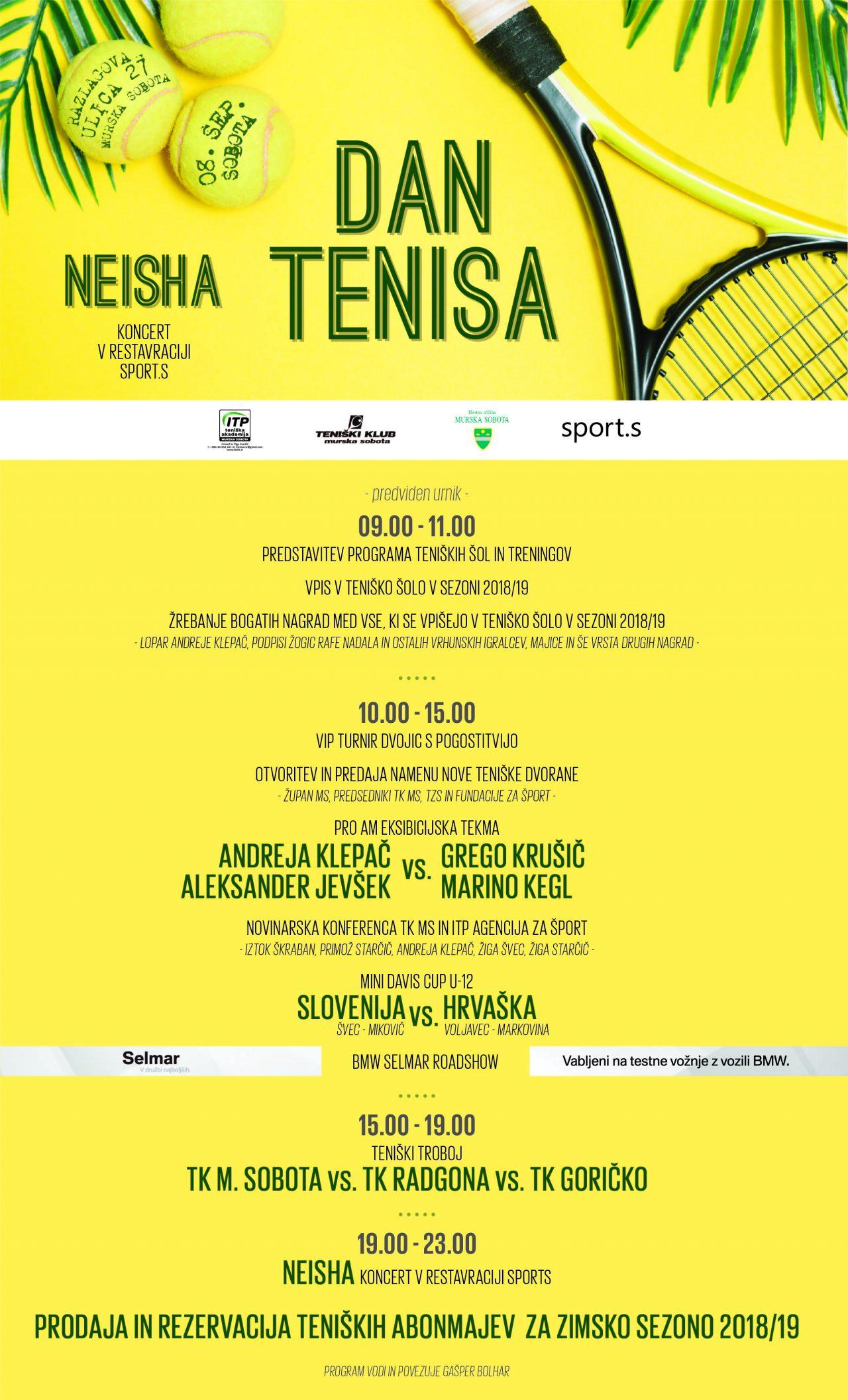 http://www.tkms.si/wp-content/uploads/2018/08/dan_tenisa-1280x2113.jpg