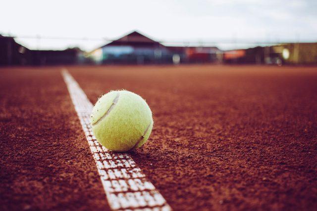5. Rekreativni turnir