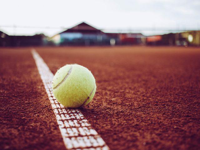 http://www.tkms.si/wp-content/uploads/2019/05/tennis-3524072_1920-640x480.jpg