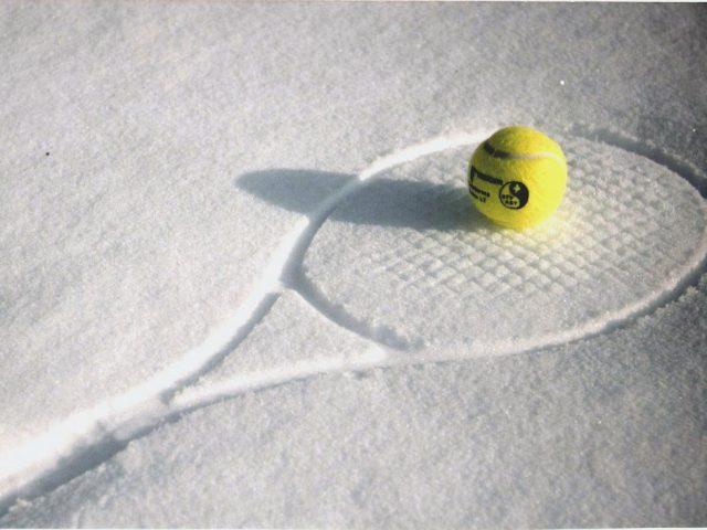 http://www.tkms.si/wp-content/uploads/2019/10/zima_tenis-640x480.jpg