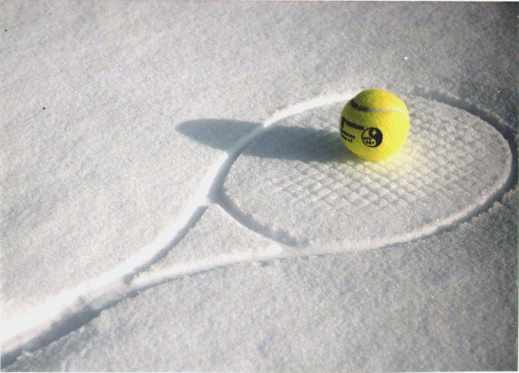 http://www.tkms.si/wp-content/uploads/2019/10/zima_tenis.jpg