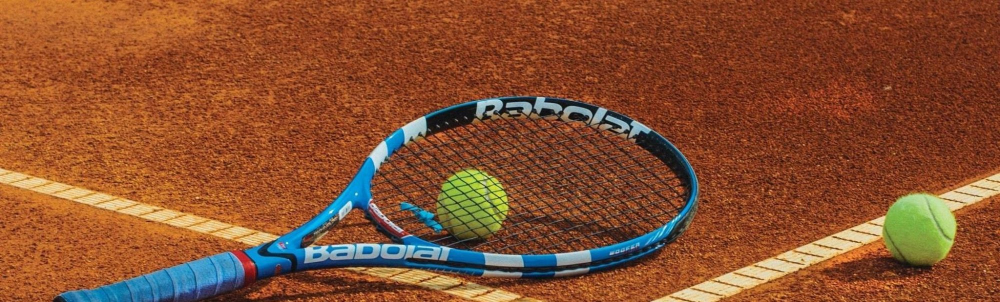 Teniški klub Murska Sobota